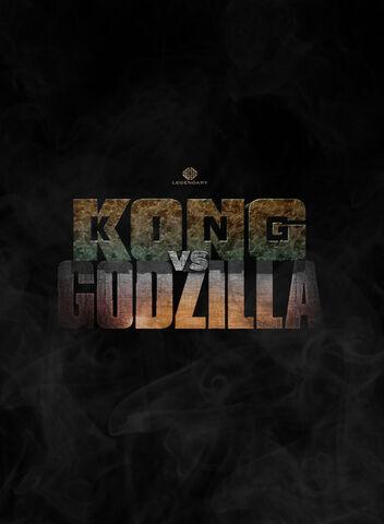 File:King Kong VS Godzilla.jpg