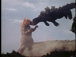 File:Titanosaurus Grabs Godzilla.jpg