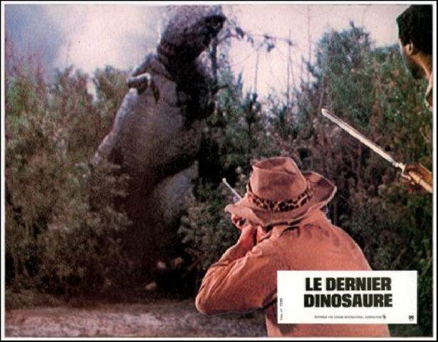 File:The Last Dinosaur - Lobby Cards - France - 1.jpg