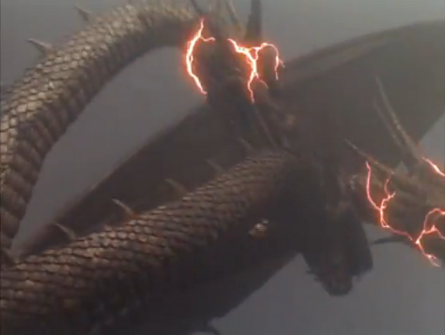 File:King Ghidorah 05.png