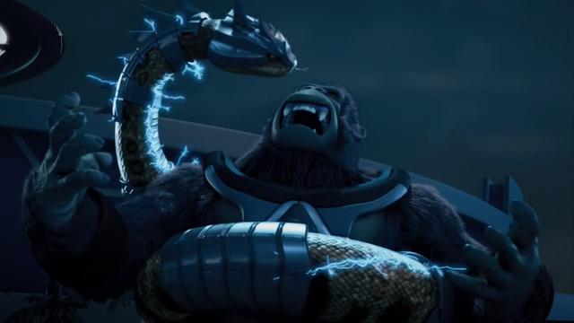 File:Kong vs Giant Anaconda.png