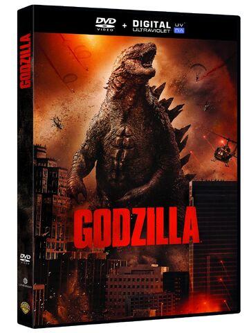 File:Godzilla 2014 France DVD 1.jpg