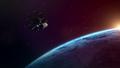 Godzilla Monster Planet - Trailer 1 - 00005