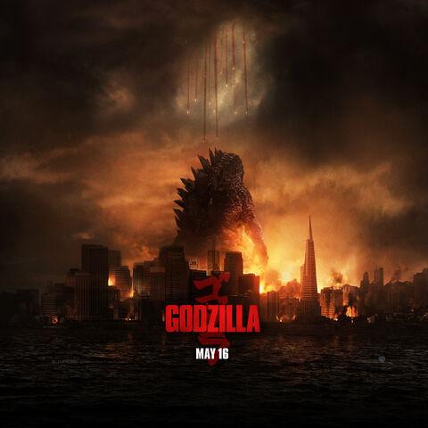 File:Godzilla Poster E iPad.jpg