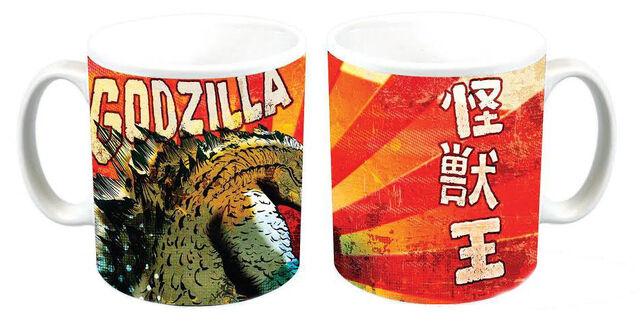 File:Godzilla 2014 Merchandise - Mugs - Rises Mug.jpg