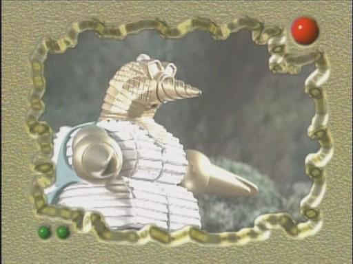 File:Godzillaislandstory1101.jpg