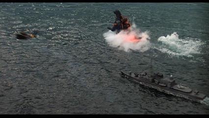 File:GvsD - IJN Shirayuki following Godzilla.jpg