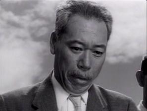 Kyohei Yamane