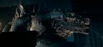 American Godzilla