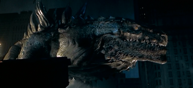 File:American Godzilla.png