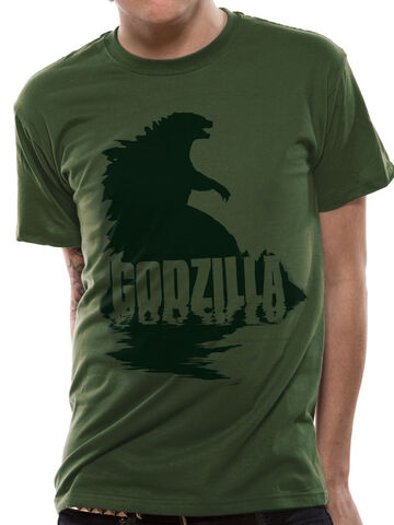 File:Godzilla 2014 Merchandise - Clothes - Silhouette.jpg