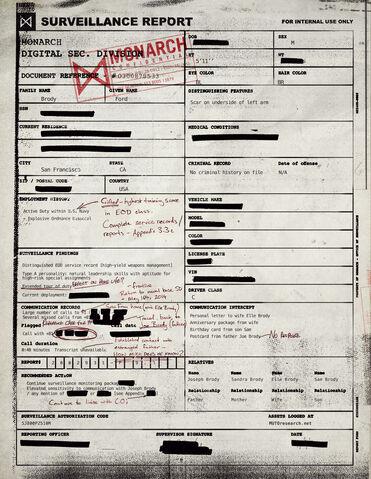 File:MUTORESEARCH FILE BROWSER - FORD BRODY - 3 - SEC REPORT 91.jpg
