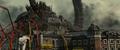 Shin Godzilla (2016 film) - 00162