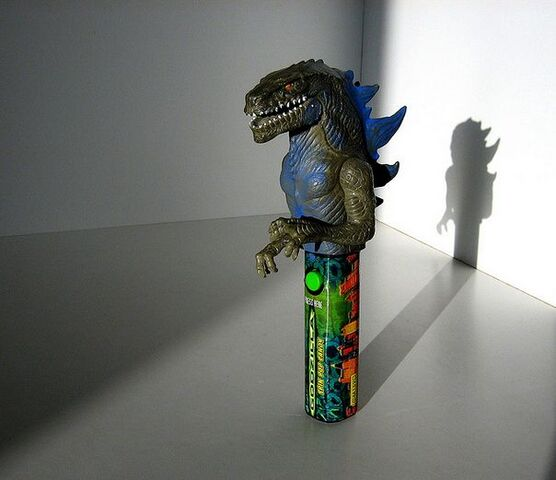 File:Zilla candy topperimage.jpeg