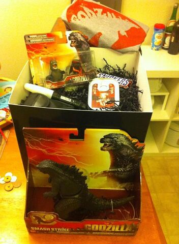 File:Godzilla Survival Kit 4.jpg