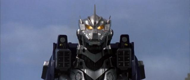 File:Godzilla X MechaGodzilla - Kiryu Arrives.png