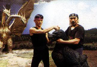 File:Hurricane Ryu and Kenpachiro Satsuma in Godzilla vs. King Ghidorah.jpg