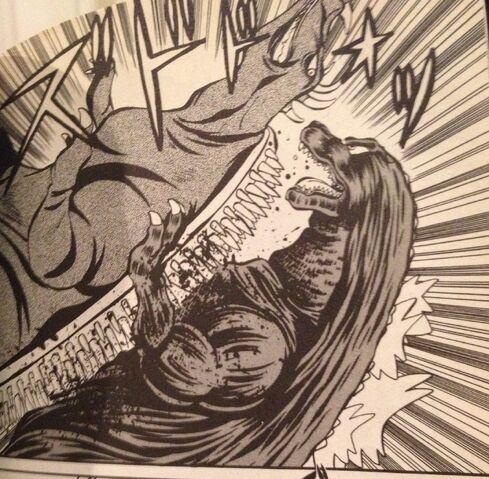 File:Anguirus Shreds Godzilla.JPG