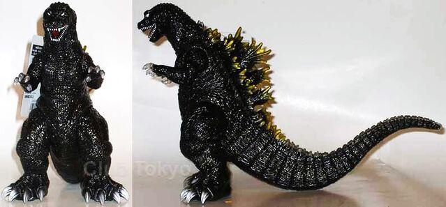 File:Bandai Japan 2001 Movie Monster Series - Translucent Glitter Godzilla.jpg