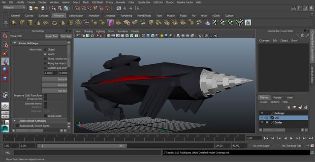 File:Gotengo 3D.png