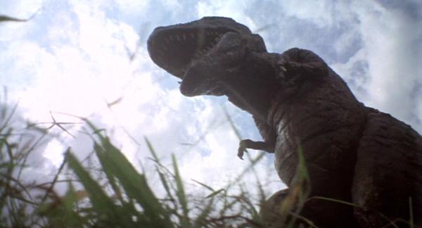File:Last-Dinosaur-1.jpg