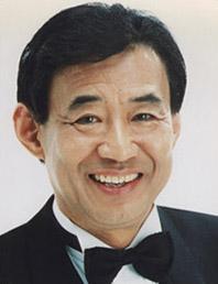 File:Tadao Takashima.jpg