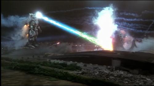 File:Super-MechaGodzilla firing at Godzilla.png