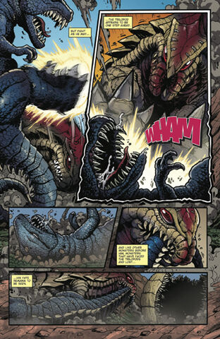 File:Godzilla Rulers of Earth Issue 22 pg 4.jpg