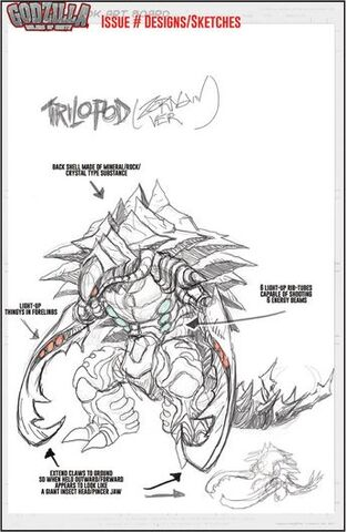 File:Trilopod Beta Concept Art by Jeff Zornow.JPG