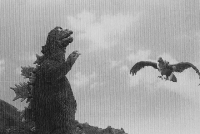 File:EHOTD - Godzilla vs. Giant Condor.jpg