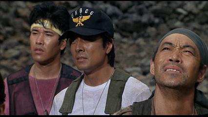 File:Kiyo, Koji and Yuki.jpg