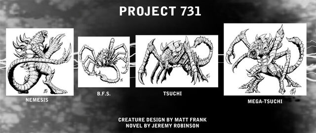 File:P731-Creature Designs.jpg