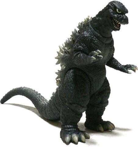 File:Bandai Japan Godzilla 50th Anniversary Memorial Box - Godzilla 1984.jpg