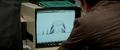 Godzilla (2014 film) - Extended Look TV Spot - 00003