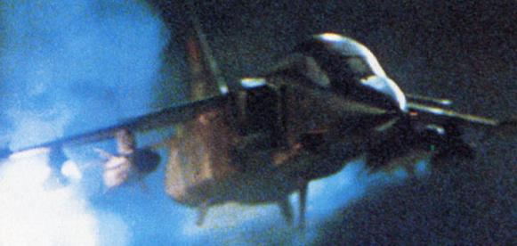File:F-1 Jet.png