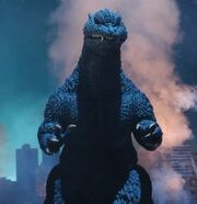 Godzilla-Final-Wars-455x302.jpg