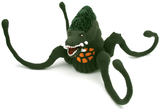 File:Toy Biollante ToyVault Plush.png