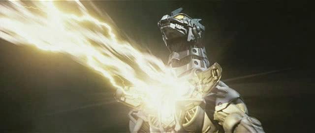 File:GMMG-Kiryu Fires Its Triple Hyper Maser Cannon.jpg