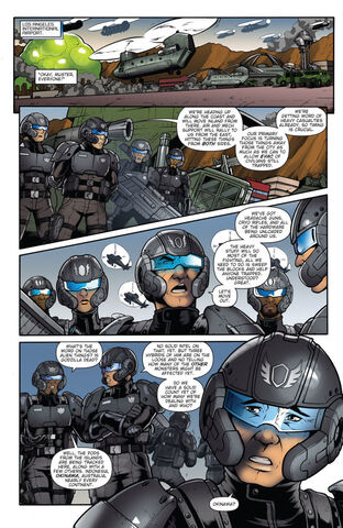 File:Godzilla Rulers of Earth Issue 24 pg 1.jpg