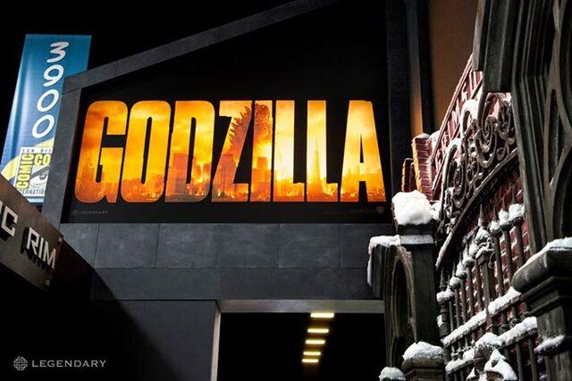 File:SDCC Godzilla 2014.jpg