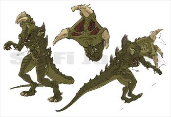 Datei:Chameleon.jpg