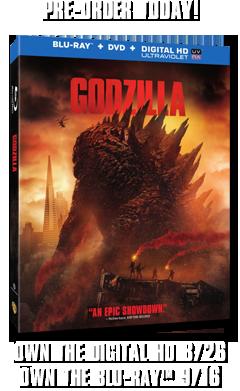 File:Stomp dot Godzillamovie dot com Pre-Order.png
