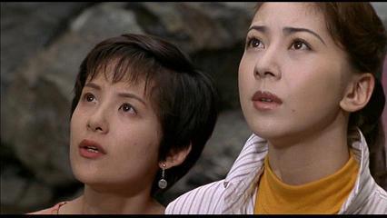 File:GVSG - Miki and Chinatsu.jpg