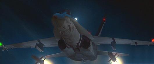 File:F-18 Hornet.png