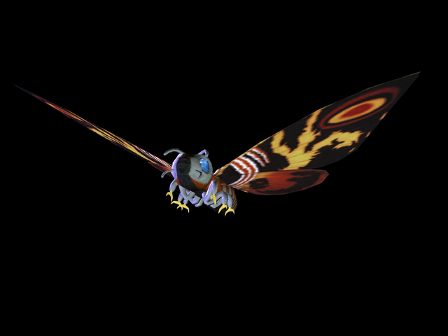 File:GDAMM Artwork - Mothra.png