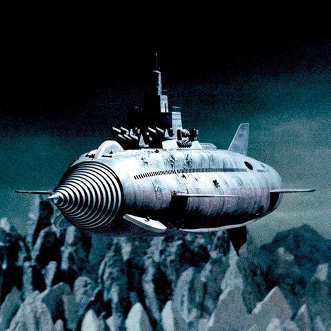 File:Godzilla.jp - FinalGoten.jpg