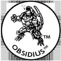File:Obsidius icon.png