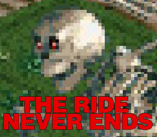 File:THE RIDE NEVER ENDS.jpg
