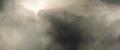 Godzilla (2014 film) - Official Teaser Trailer - 00021