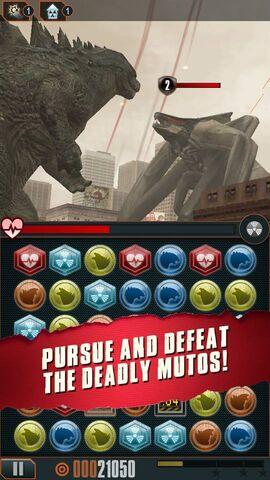 File:Godzilla Smash3 MUTO.jpg